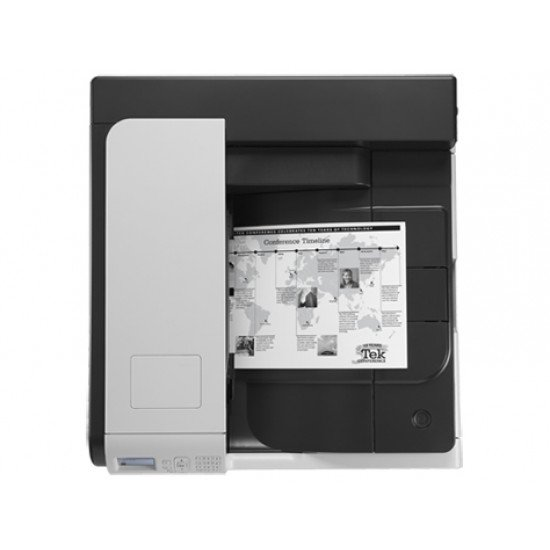 HP LaserJet Enterprise 700 M712dn Imprimante Laser