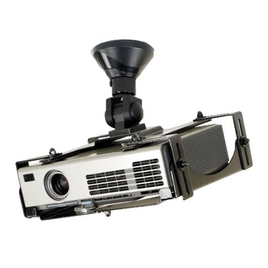 Newstar BEAMER-C300 support vidéoprojecteur