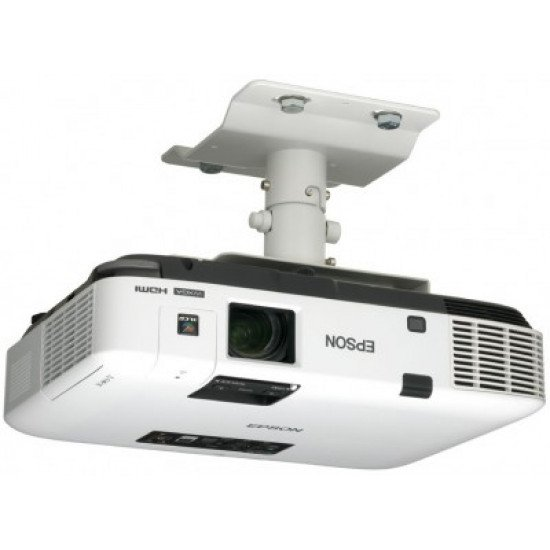 Epson V12H003B23 support vidéoprojecteur
