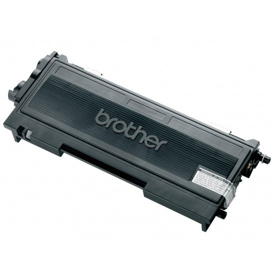 Brother TN-2000 Toner  Noir
