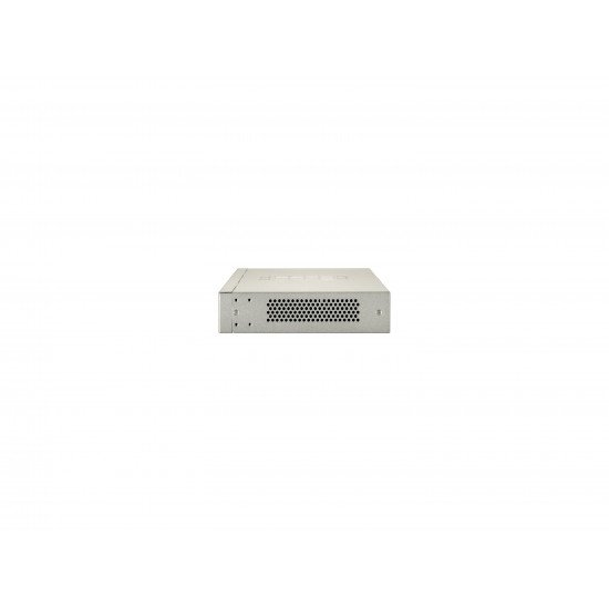 LevelOne GSW-2457 Switch Gigabit Ethernet
