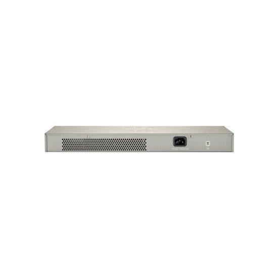 LevelOne GSW-1657 Switch Gigabit Ethernet
