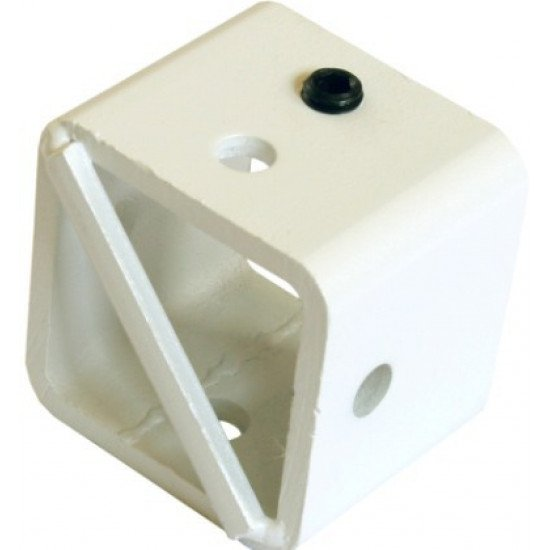 Vision TM-1200 support vidéoprojecteur