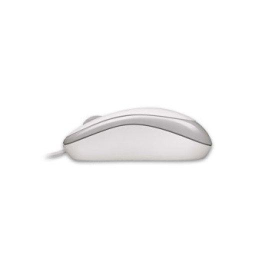Microsoft Ready Mouse Souris Optique Filaire