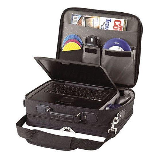 """Targus Notepac Plus Case 16"""""""