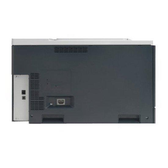 HP LaserJet Professional CP5225dn Imprimante Laser