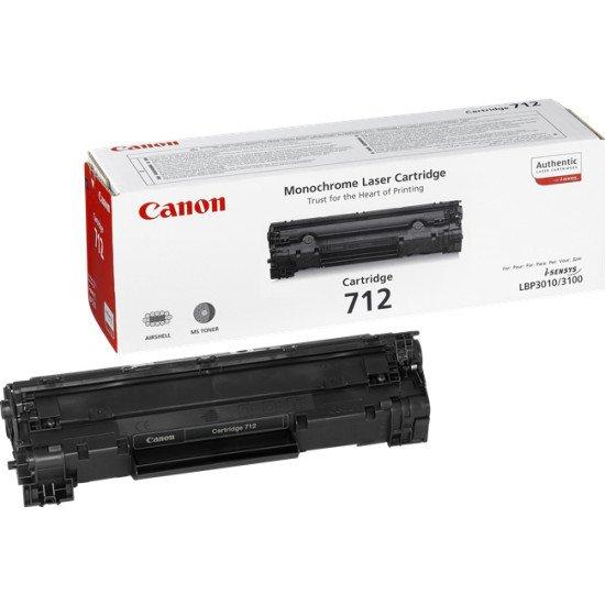 Canon  1870B002 cartouche    / 1870B002 Toner  Noir