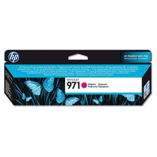 HP 970 / CN623AE Cartouche encre / Magenta