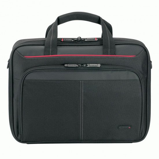 Targus Laptop Case  S 13,4""