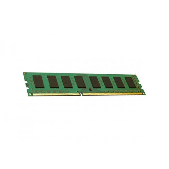 Cisco DDR3 1333 MHz 16 Go