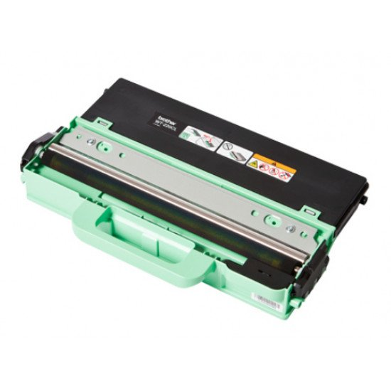 Brother WT-220CL kit d'imprimantes et scanners