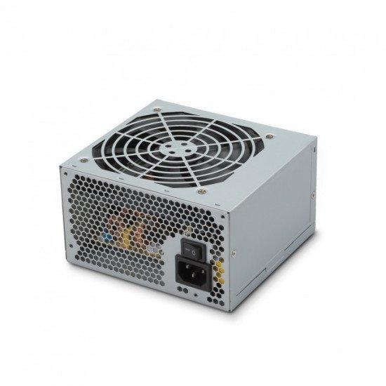FSP/Fortron FSP350-60HHN(85) alimentation 350 W