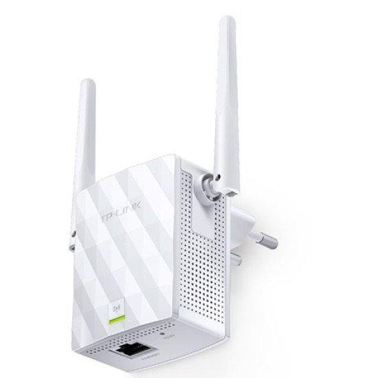 TP-LINK TL-WA855RE Répéteur WiFi