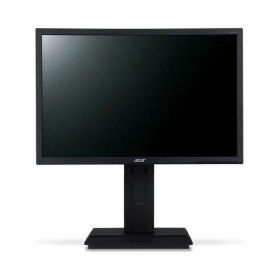 """Acer écran PC 22"""" UM.EB6EE.001"""