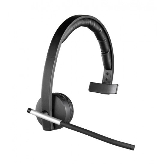 Logitech H820e Casque audio