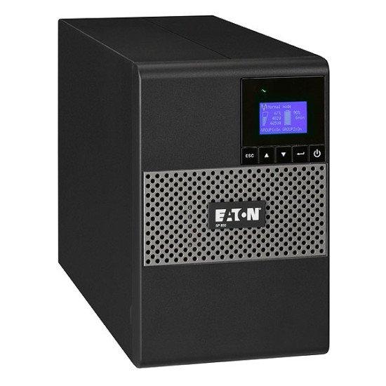 Eaton 5P 1550i UPS