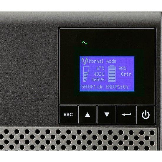 Eaton 5P1150I UPS