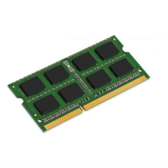 Kingston ValueRAM DDR3 1600 MHz 8 Go
