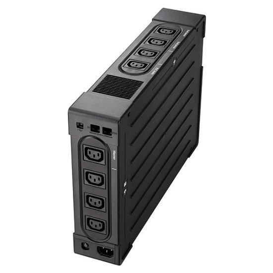 Eaton Ellipse PRO 1200 IEC UPS