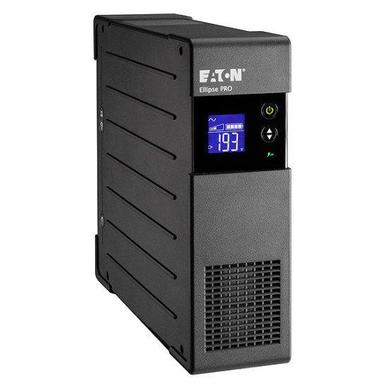 Eaton Ellipse PRO 650 IEC UPS