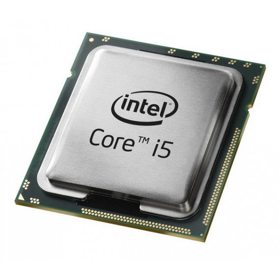 Intel i5-4670T 2,3 GHz Socket H3 (LGA 1150)