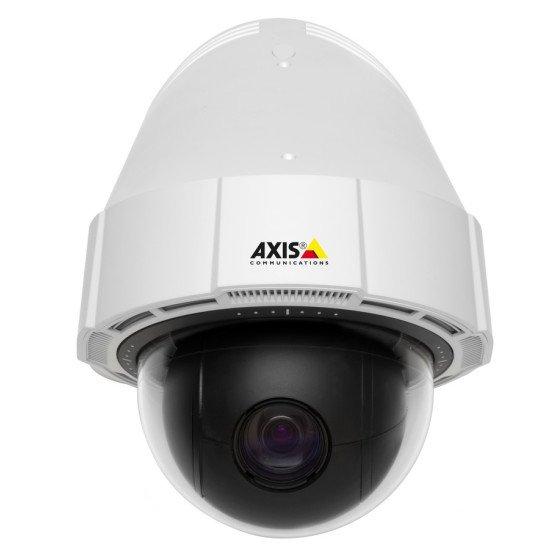 Axis P5414-E Caméra Réseau