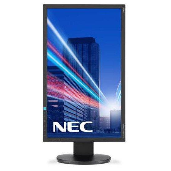"""NEC écran PC 23"""" 60003587"""