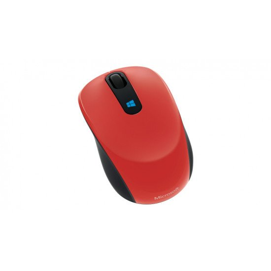 Microsoft Sculpt Mobile Souris BlueTrack Sans fil