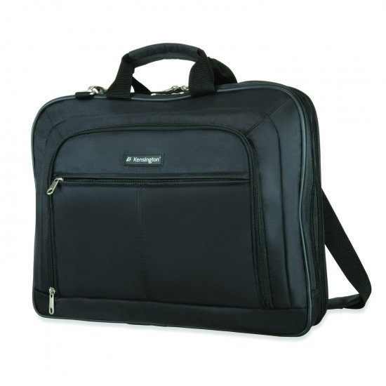 Kensington SP45 Classic Laptop Case - 17""