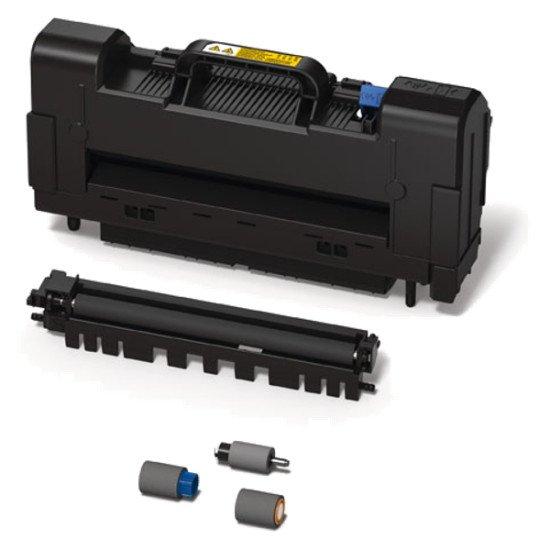 OKI 45435104 kit d'imprimantes et scanners