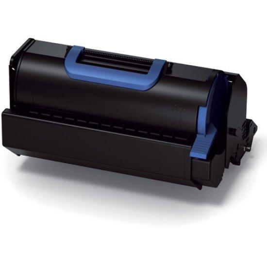 Oki 45488802 Toner  Noir