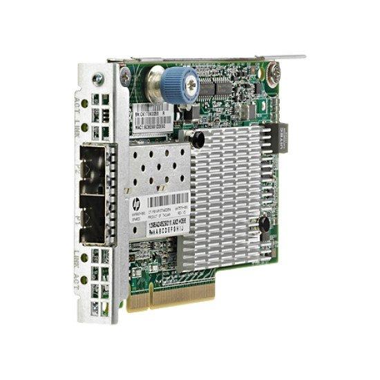 HP FlexFabric 534FLR-SFP+ Adaptateur réseau 700751-B21