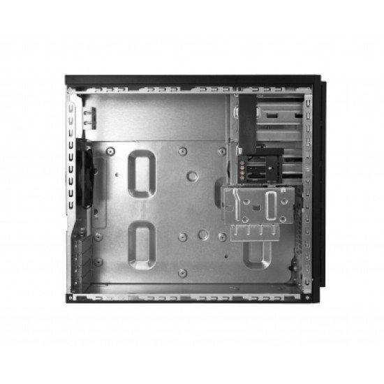 Antec NSK3100 Boitier PC Boîtier Midi-tour