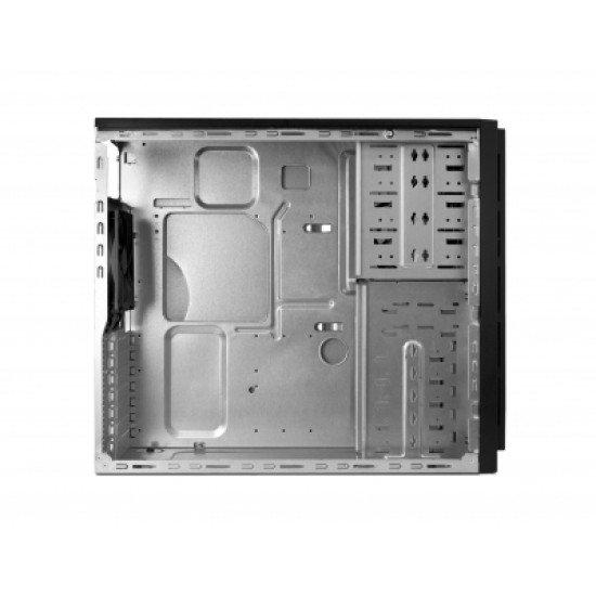 Antec NSK4100 Boitier PC Boîtier Midi-tour