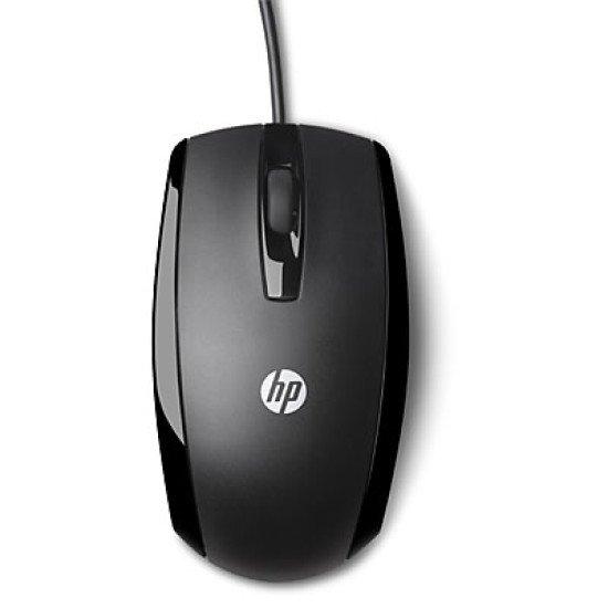 HP X500 Souris Optique Filaire