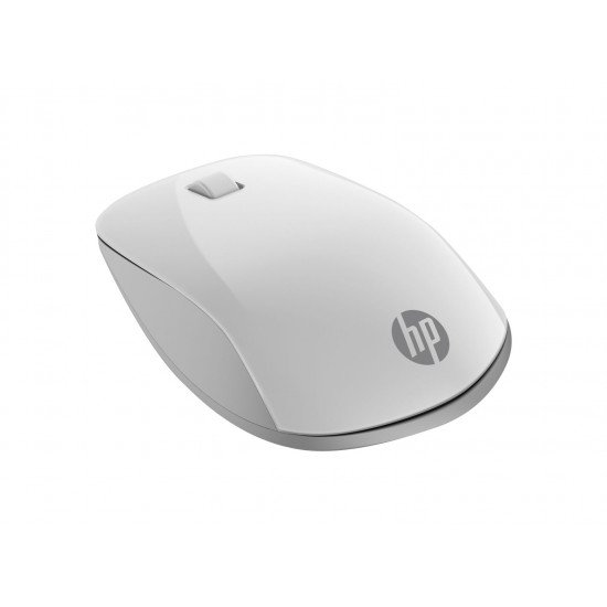 HP Z5000 Souris Bluetooth
