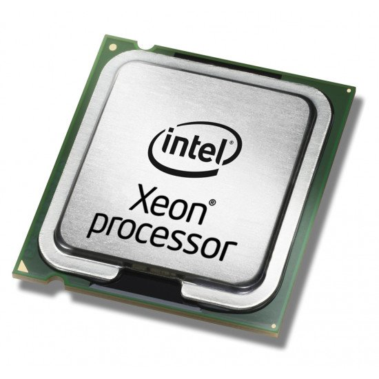 Cisco Intel Xeon E5-2660 v2 10C 2.2GHz 2,2 GHz Socket R (LGA 2011)