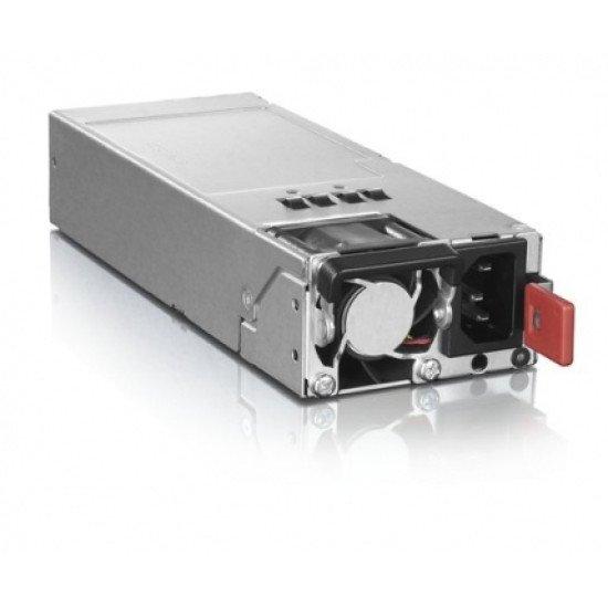 Lenovo 4X20E54690 unité d'alimentation d'énergie