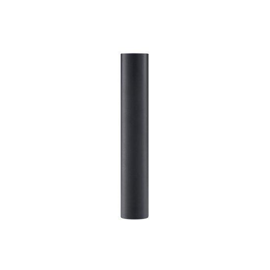 DELL 450-19036 adaptateur de puissance & onduleur