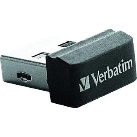 Verbatim Store' n' Go Nano USB 2.0 32 Go
