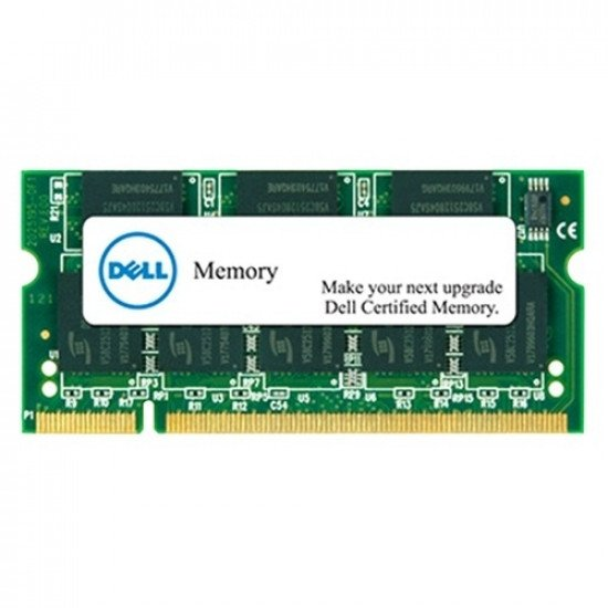 DELL DDR3 1600 MHz 8 Go