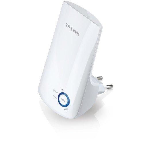 TP-LINK TL-WA854RE point d'accès réseaux sans fil