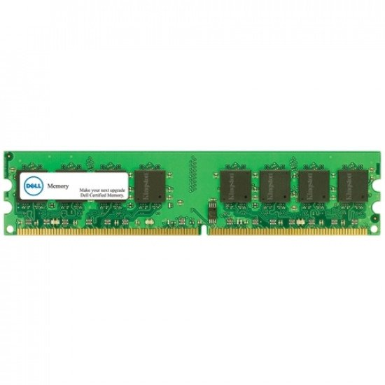 DELL DDR3 1600 MHz 4 Go