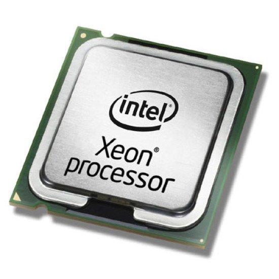 Lenovo Intel Xeon E5-2407 v2 2,4 GHz Socket B2 (LGA 1356)