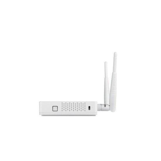 D-Link DAP-1665 point d'accès réseaux sans fil