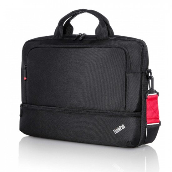 Lenovo ThinkPad Essential Topload Case 15,6""
