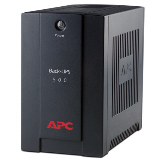 APC BX500CI UPS