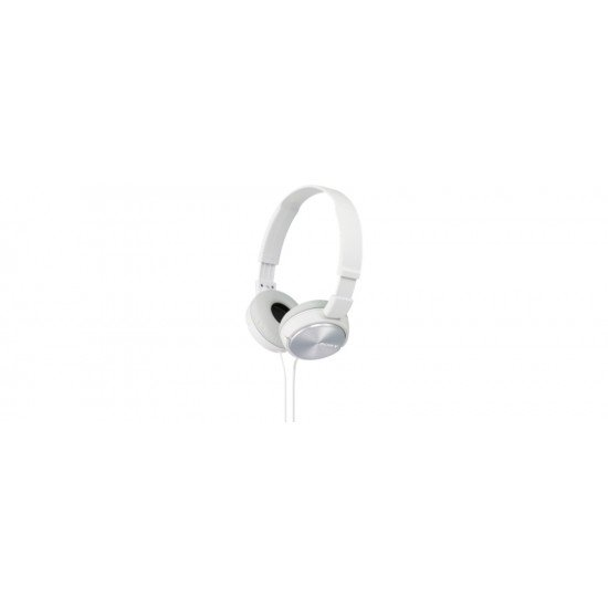 Sony Casque Audio MDR-ZX310AP
