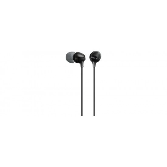 Sony Écouteurs intra-auriculaires MDR-EX15AP