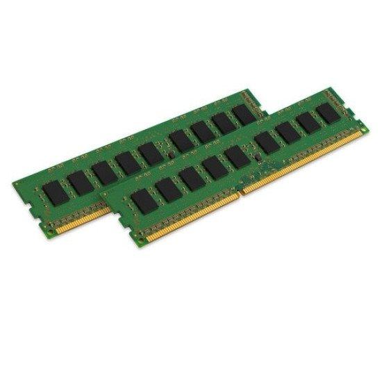 Kingston DDR3L 1600 MHz 16 Go